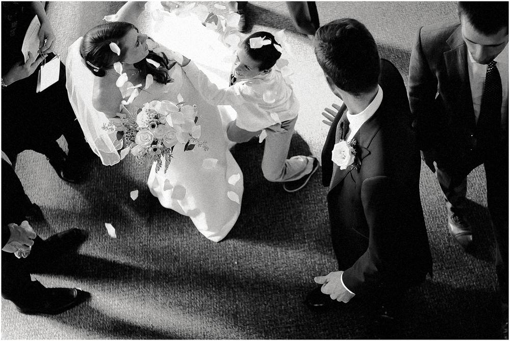 TJRomero_Telluride_Wedding_Photography_0152.jpg