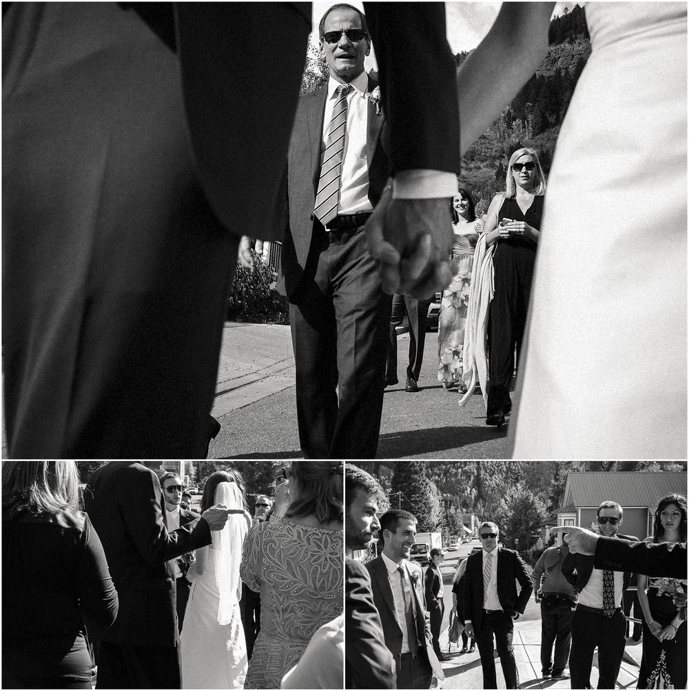 TJRomero_Telluride_Wedding_Photography_0153.jpg