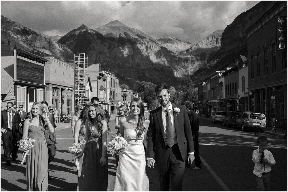 TJRomero_Telluride_Wedding_Photography_0154.jpg