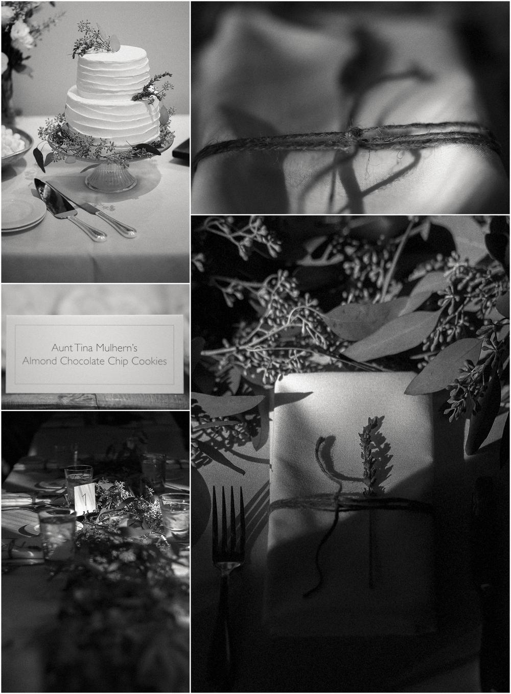 TJRomero_Telluride_Wedding_Photography_0157.jpg