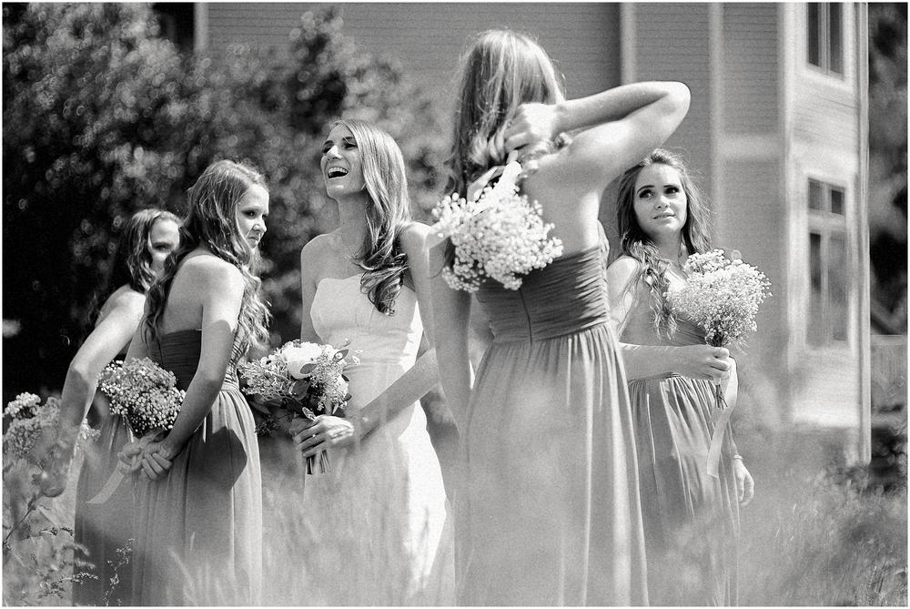 TJRomero_Telluride_Wedding_Photography_0158.jpg