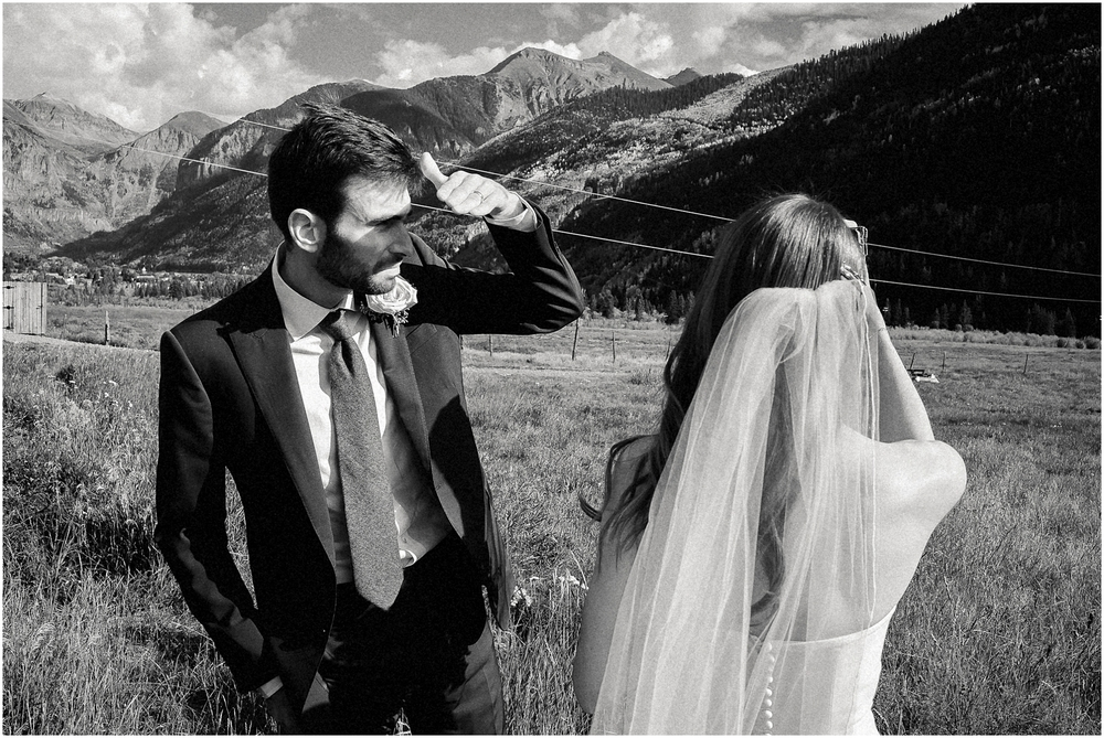 TJRomero_Telluride_Wedding_Photography_0160.jpg