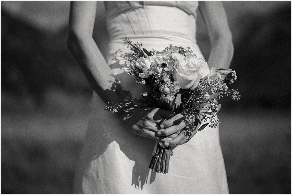 TJRomero_Telluride_Wedding_Photography_0163.jpg