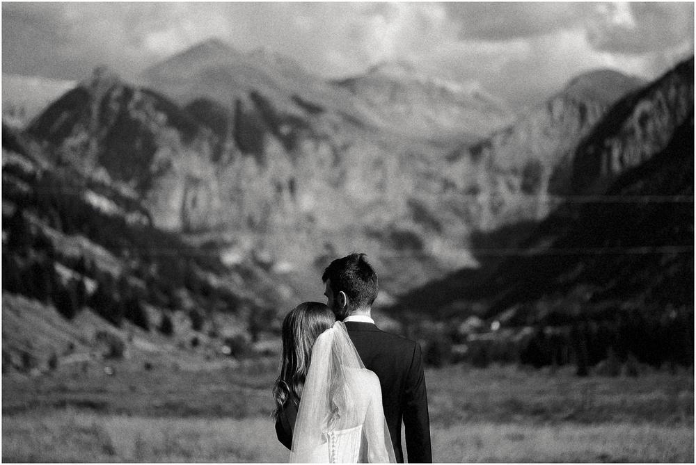 TJRomero_Telluride_Wedding_Photography_0162.jpg