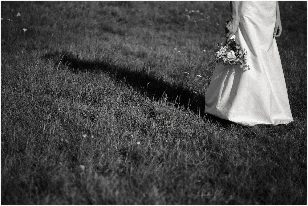 TJRomero_Telluride_Wedding_Photography_0164.jpg