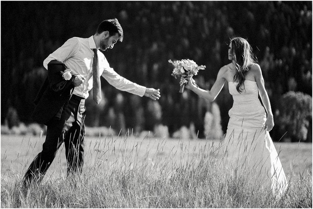 TJRomero_Telluride_Wedding_Photography_0165.jpg