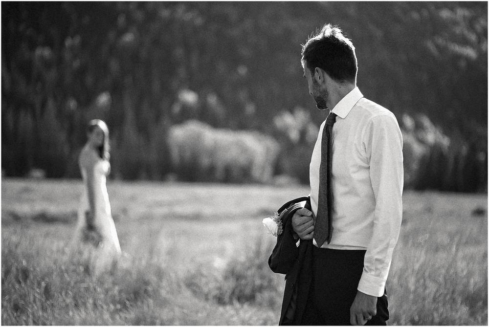 TJRomero_Telluride_Wedding_Photography_0167.jpg