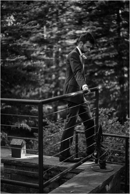 TJRomero_Telluride_Wedding_Photography_0166.jpg