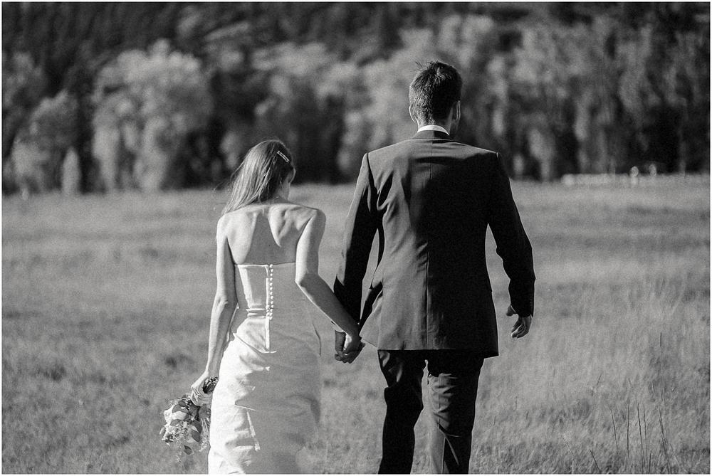 TJRomero_Telluride_Wedding_Photography_0172.jpg