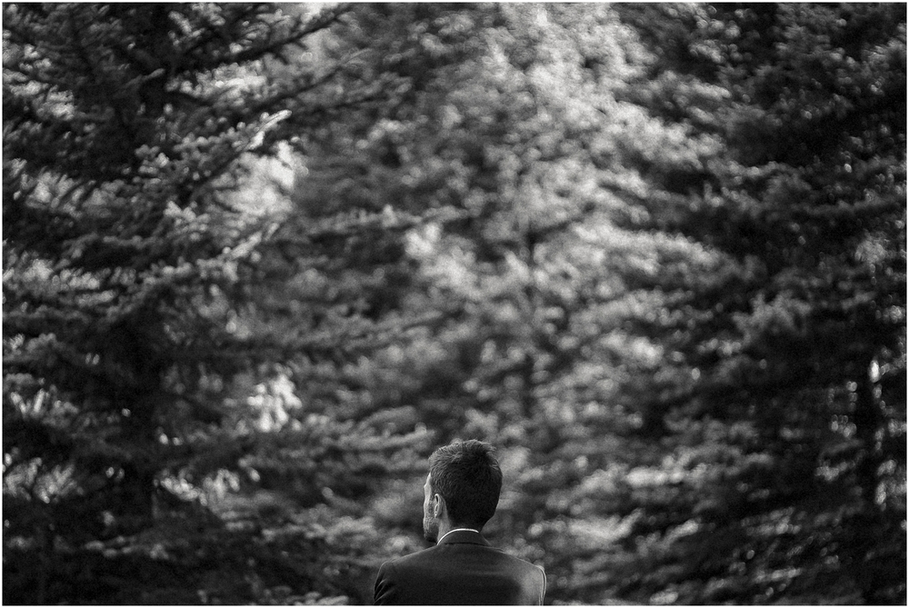 TJRomero_Telluride_Wedding_Photography_0174.jpg