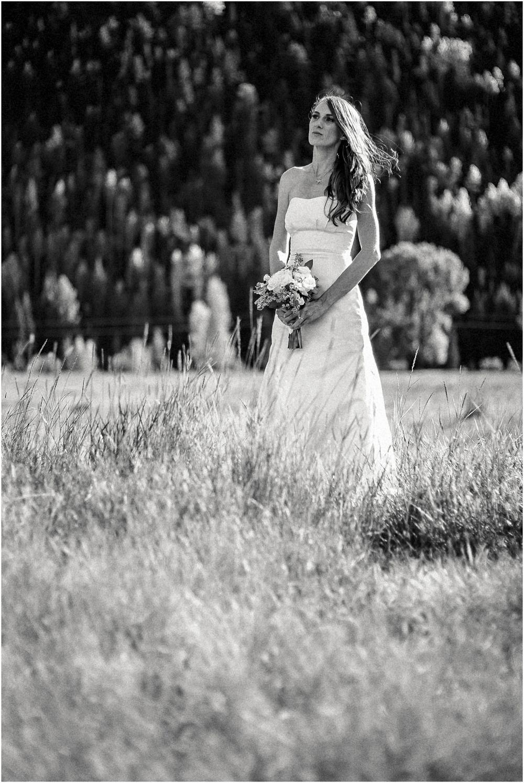 TJRomero_Telluride_Wedding_Photography_0173.jpg