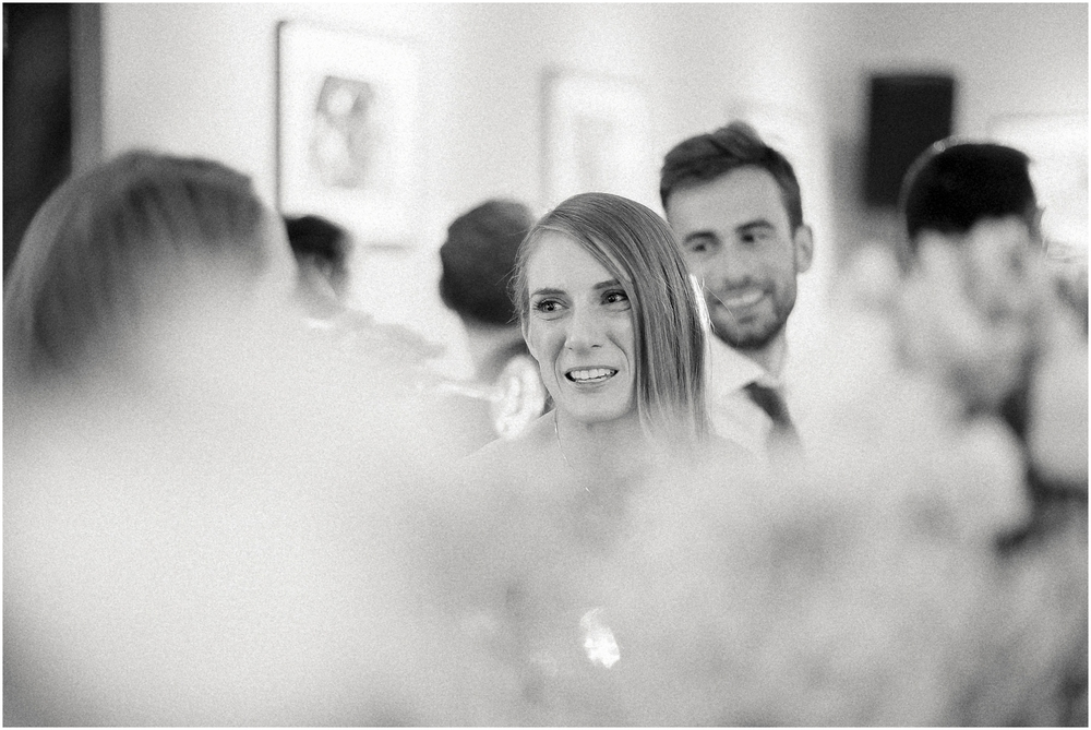 TJRomero_Telluride_Wedding_Photography_0176.jpg