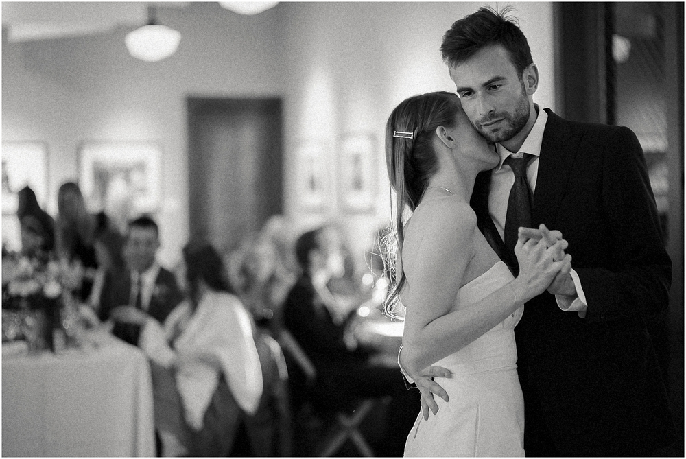 TJRomero_Telluride_Wedding_Photography_0179.jpg