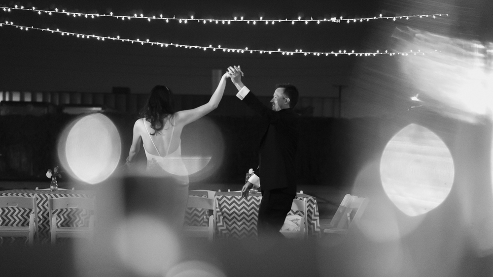 TJ-Romero-Wedding-Photographer_Denver_Handcrafted-Nostagic-Romantic-7.jpg