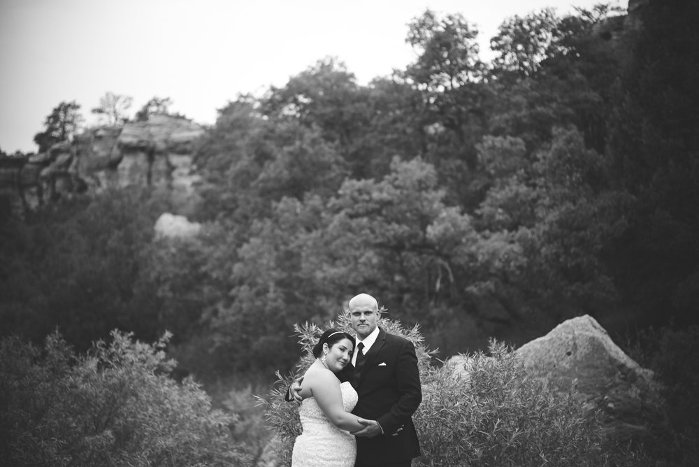 Whitney + Ben (534 of 543).jpg
