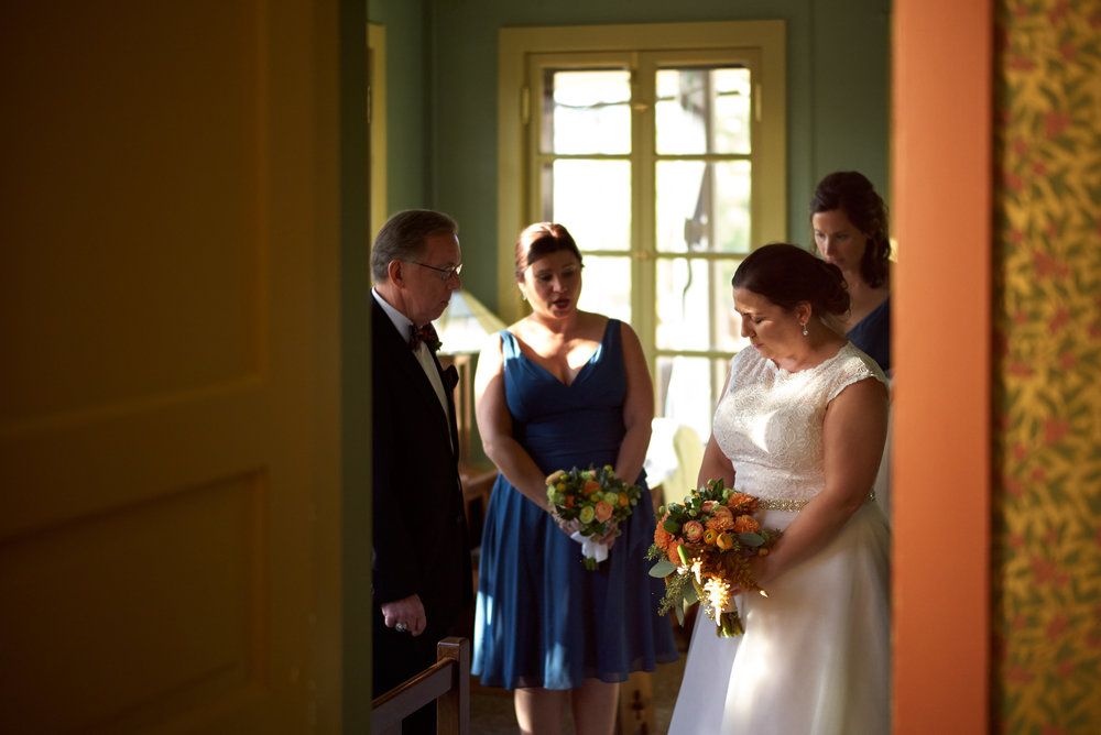 Emily + John - Married 192.jpg