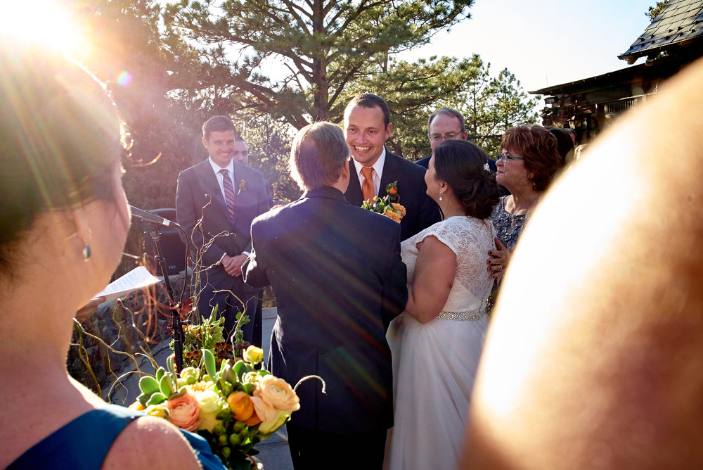 Emily + John - Married 210.jpg