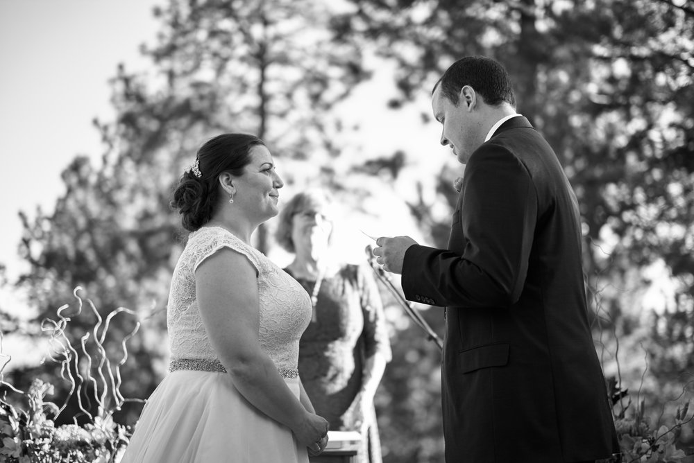 Emily + John - Married 243.jpg