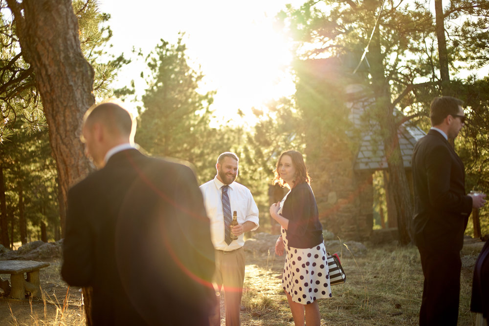 Emily + John - Married 337.jpg