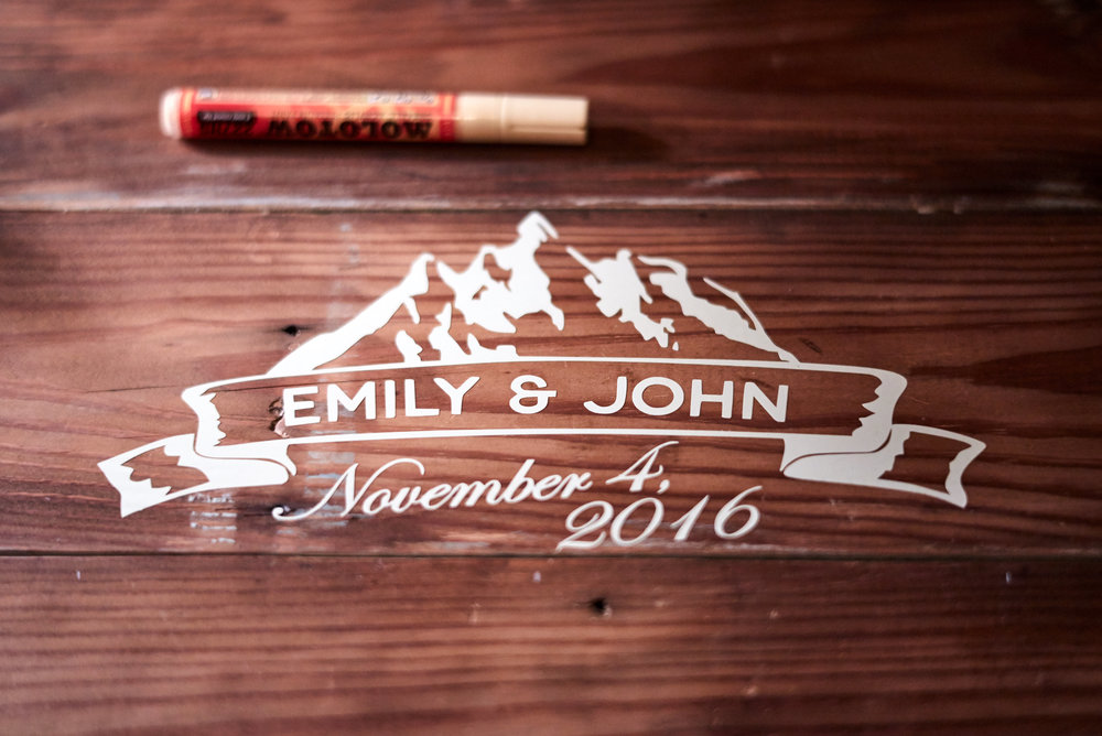 Emily + John - Married 415.jpg