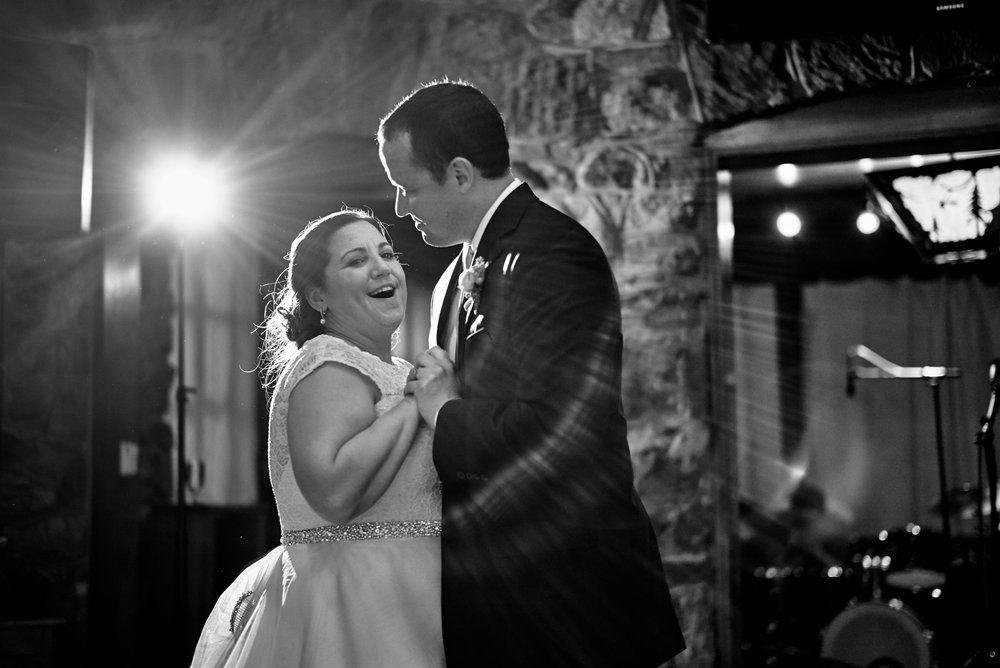 zEmily + John - Married 7.jpg