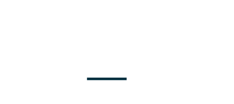 2,100+ Schools and Organizations