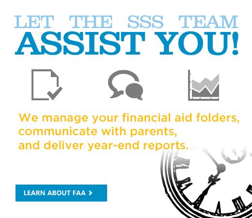 sss service assistance