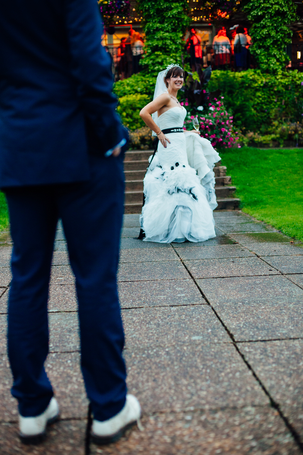 harrogate wedding photographers (25).jpg