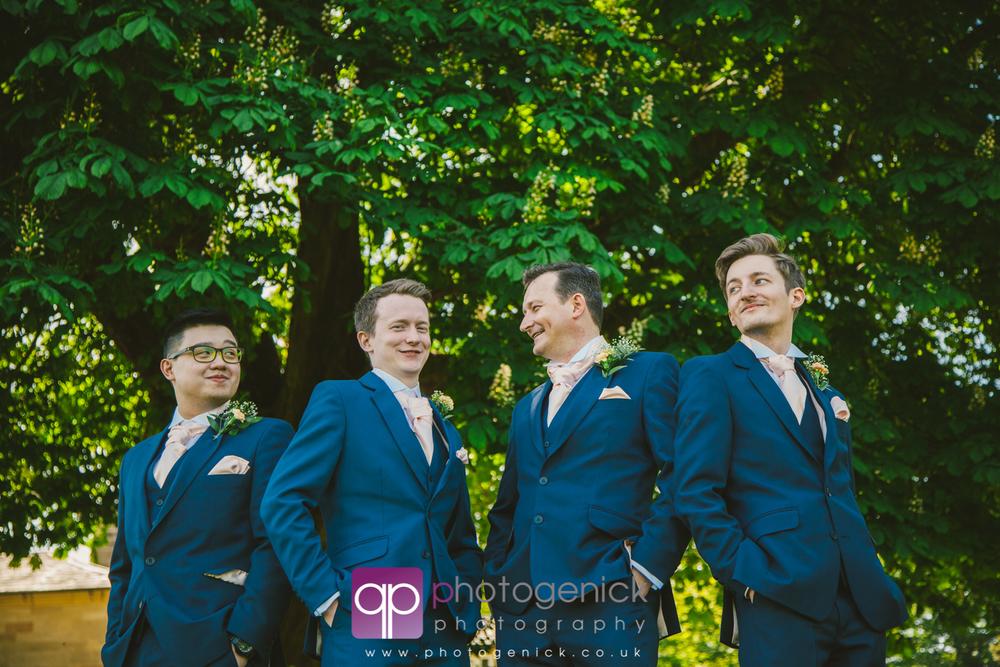Wortley hall wedding photography sheffield (13).jpg
