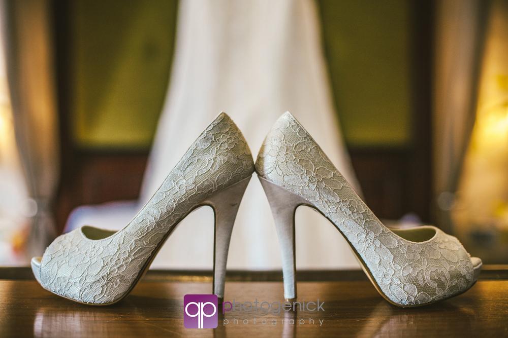wedding photographers in york, yorkshire (3).jpg