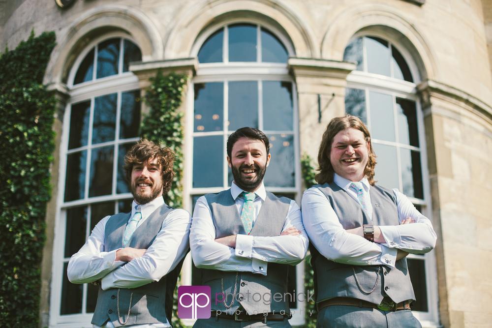 wedding photographers in york, yorkshire (7).jpg