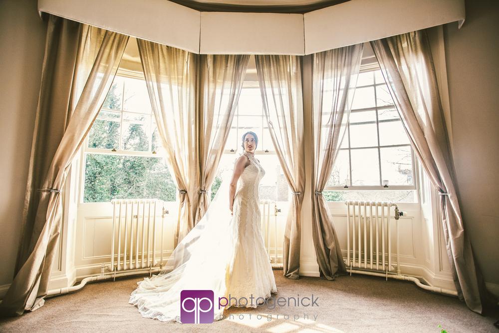 wedding photographers in york, yorkshire (9).jpg