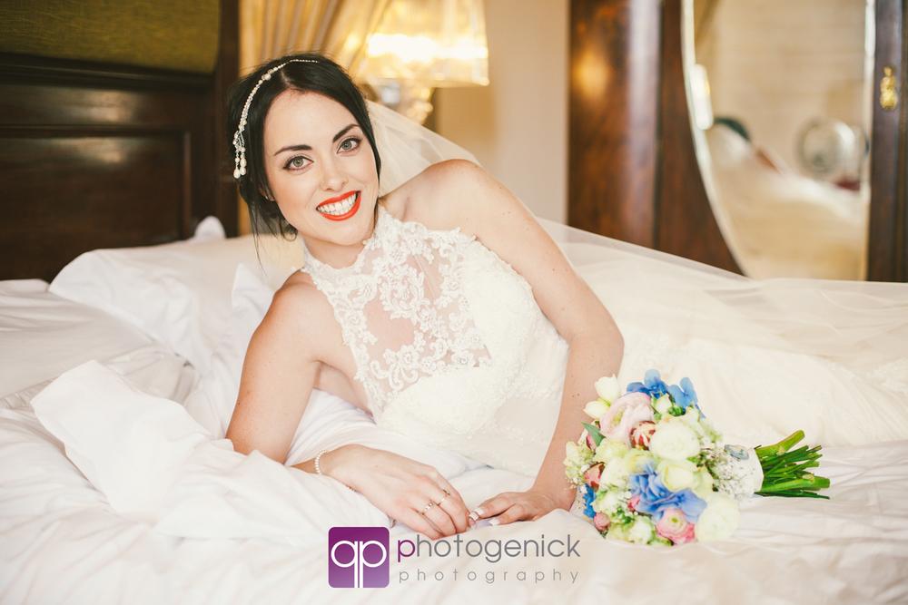 wedding photographers in york, yorkshire (13).jpg