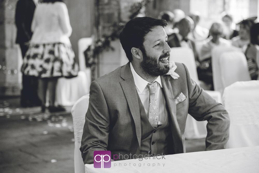 wedding photographers in york, yorkshire (17).jpg