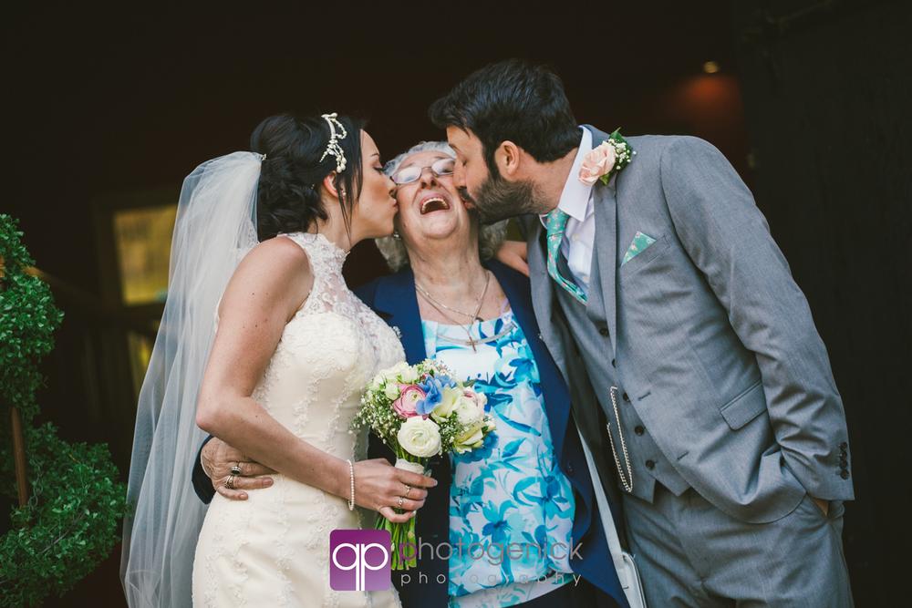wedding photographers in york, yorkshire (25).jpg