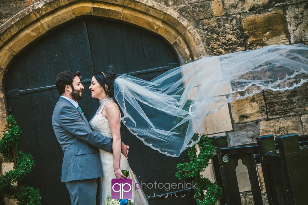 wedding photographers in york, yorkshire (26).jpg