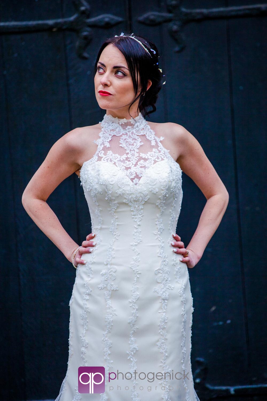 wedding photographers in york, yorkshire (39).jpg