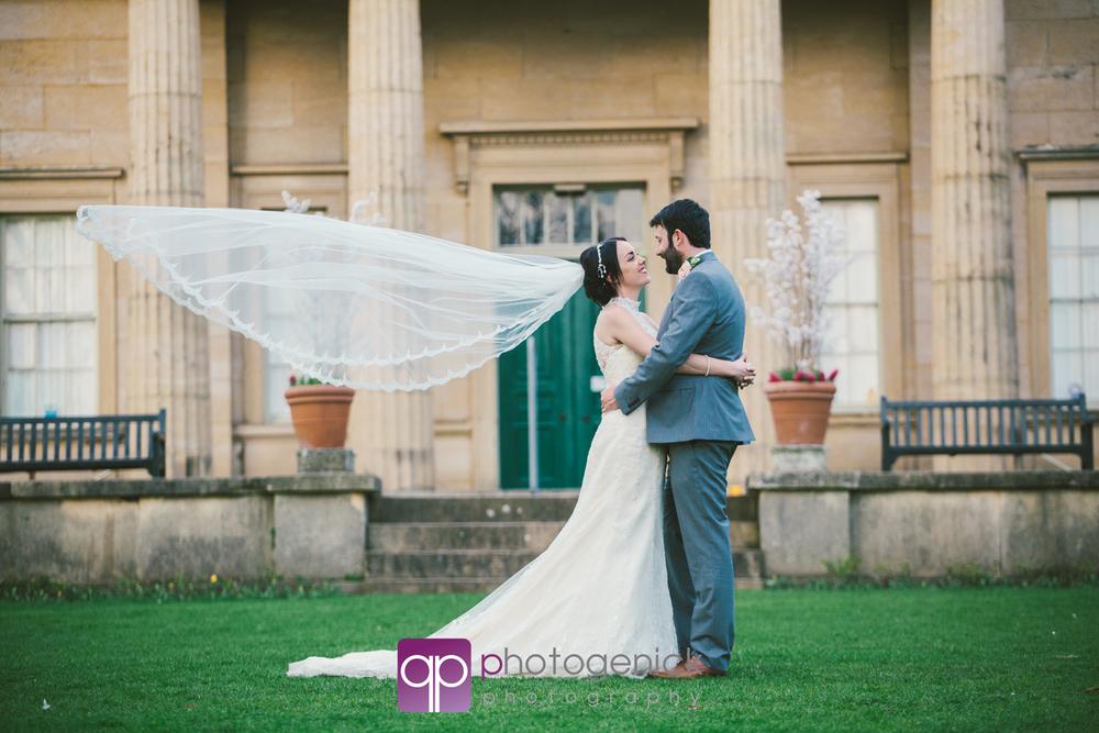 wedding photographers in york, yorkshire (47).jpg
