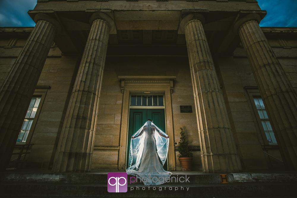 wedding photographers in york, yorkshire (49).jpg