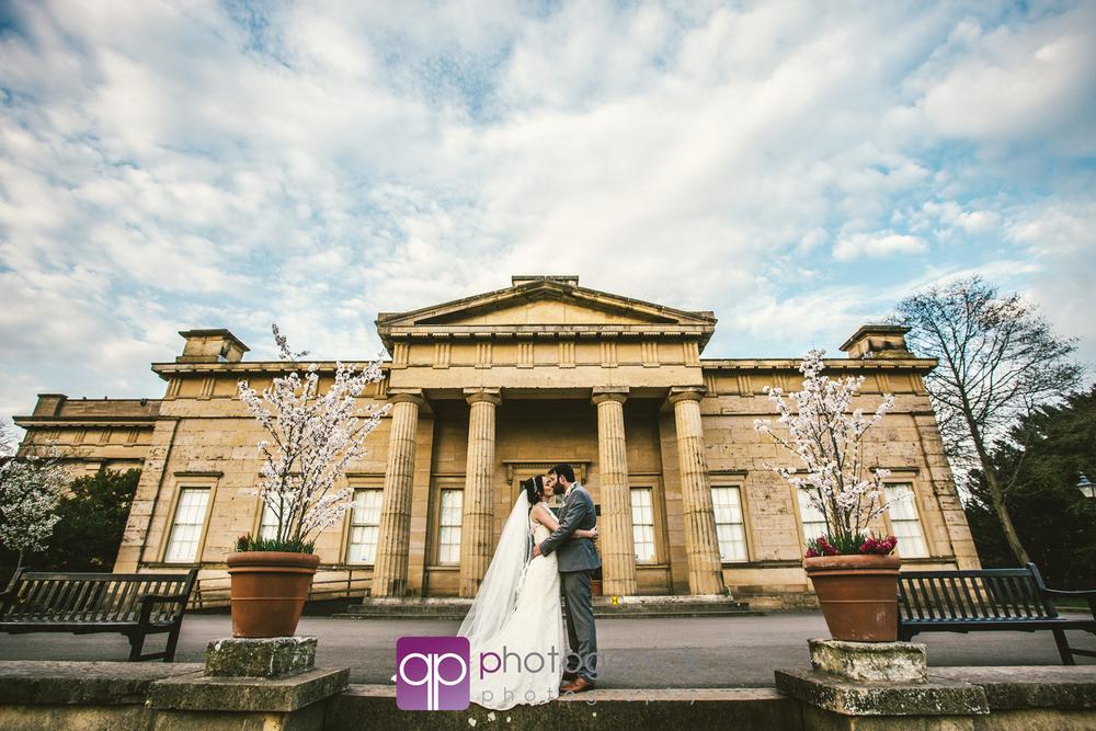 wedding photographers in york, yorkshire (48).jpg