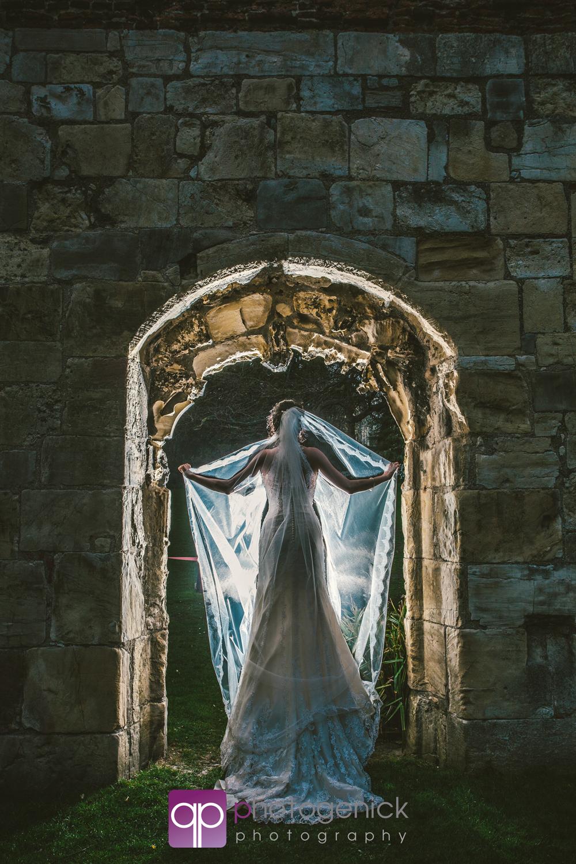 wedding photographers in york, yorkshire (55).jpg