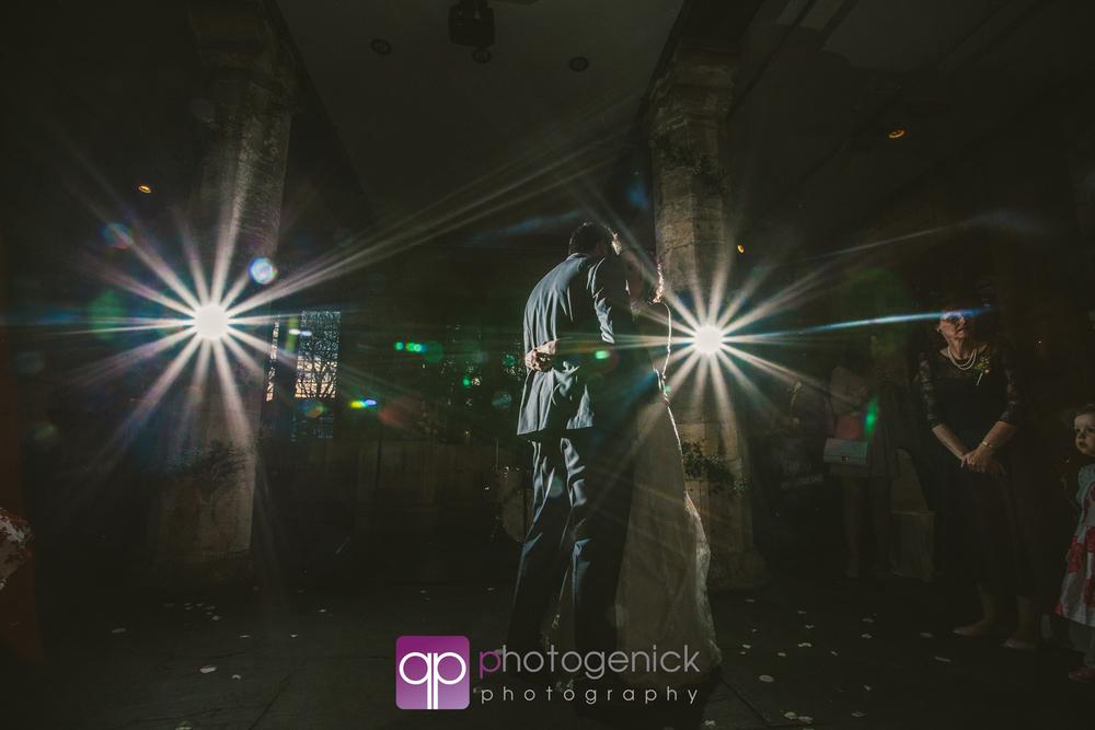 wedding photographers in york, yorkshire (56).jpg