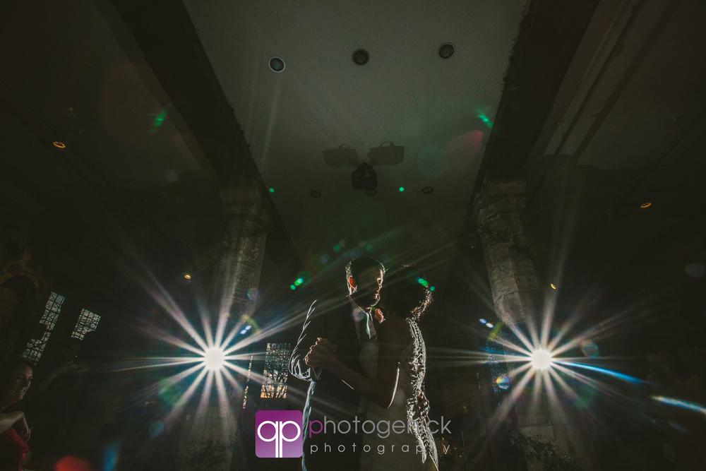 wedding photographers in york, yorkshire (58).jpg
