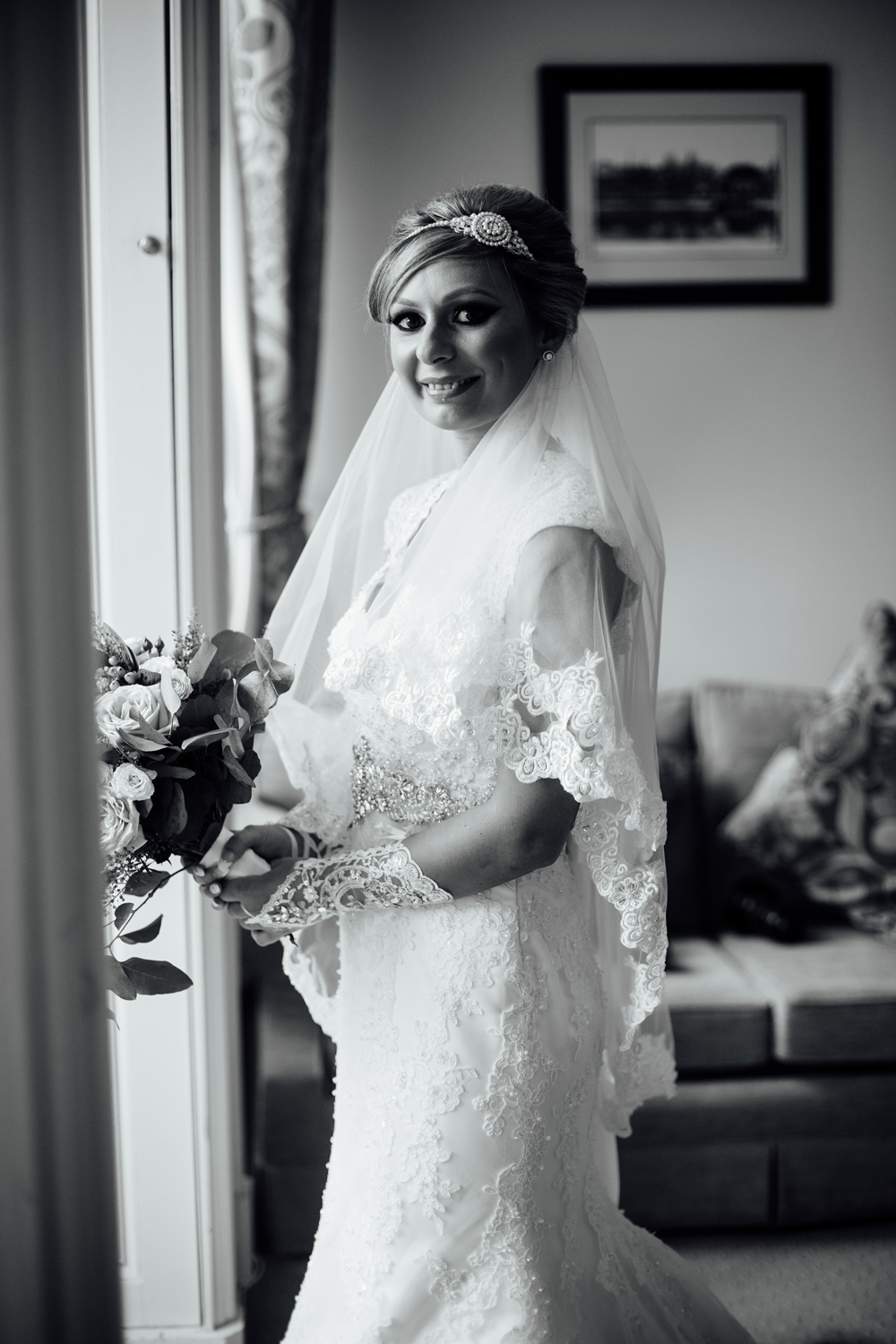 Wedding photographers in sheffield (12).jpg