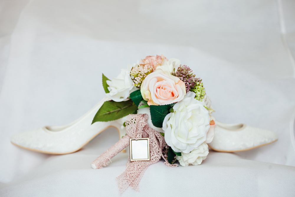wortley hall wedding photography (2).jpg
