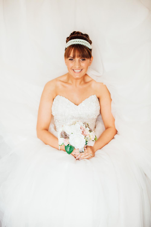wortley hall wedding photography (6).jpg