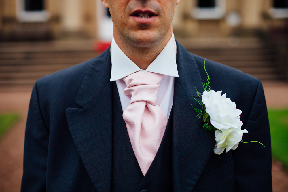 wortley hall wedding photography (9).jpg