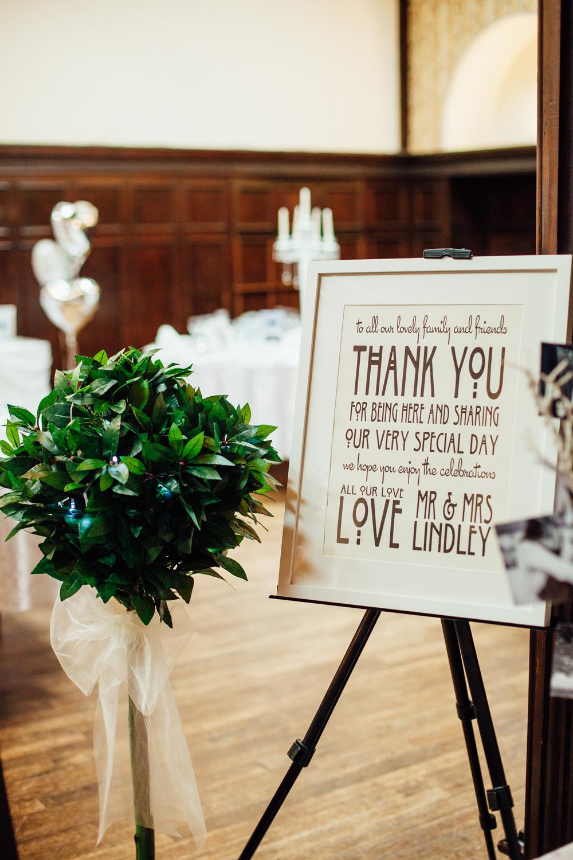 wortley hall wedding photography (11).jpg