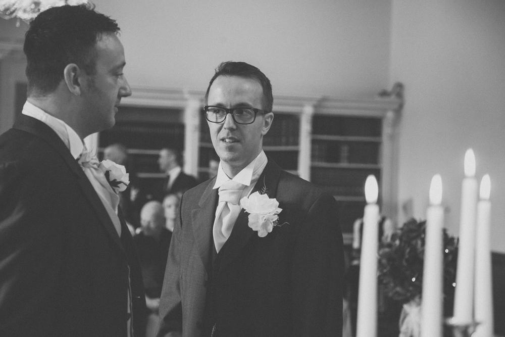 wortley hall wedding photography (12).jpg