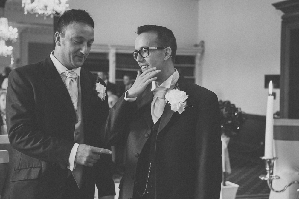 wortley hall wedding photography (13).jpg